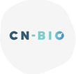 cnb-1